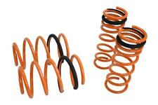 MEGAN RACING LOWERING SPRINGS FOR 06-11 MAZDA5 MAZDA
