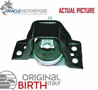 NEW BIRTH RIGHT ENGINE MOUNT MOUNTING GENUINE OE QUALITY 52101