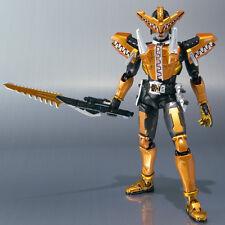 S.H.Figuarts Kamen Rider Den-O Kamen Rider Gaoh Action Figure Bandai