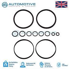 BMW V8 M62TU M62 VANOS dichtungen reparatur/aufrüstsatz Range Rover,Land Rover