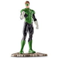 Schleich Justice League Green Lantern Action Figure NEW DC collectible BNIB