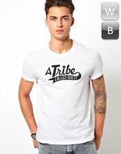 A Tribe Called Quest T-shirt Band Jive Music DJ Hip Hop Rap Gift Unisex Tee Top