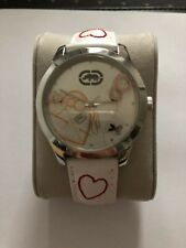 MARC ECKO E08505L1 THE PARTY GIRL LADIES WATCH