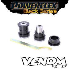 Powerflex Black Rear Upper Arm Inner Front Bushes Subaru Impreza 3 PFR69-510GBLK