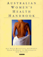 Health Education Paperback 2011-Now Textbooks