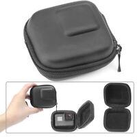 Mini Camera Storage Bag Case for DJI OSMO Action/GoPro Hero/SJCAM/SJ 5000/6000