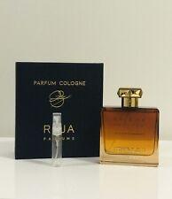 Roja Enigma ( Creation E ) Parfum Cologne - 10ml Sample