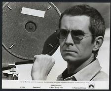 ANTHONY PERKINS in Mahogany '76 SUNGLASSES FILM CAMERA