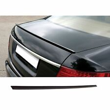 AILERON LAME COFFRE FORD MONDEO 2 II BERLINE 09/1996-11/2000