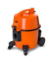 HITACHI CV-400 ECO Orange