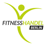 Fitnesshandel-Berlin