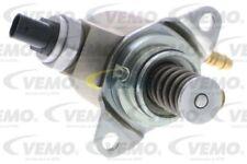 Hochdruckpumpe Original VEMO Qualität V10-25-0013