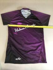 Mt Borah Womens Size Small S Cycling Tech T Shirt (6910-7)