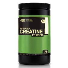 Proteine e prodotti polvere di creatina per il body building