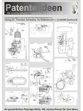 Sachs, Fichtel&Sachs-Motoren auf über 3500 Seiten