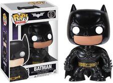 Dark Knight - Batman Funko Pop! Heroes Toy