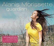 Guardian von Morissette,Alanis | CD | Zustand sehr gut