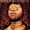Roots [Explicit Version] by Sepultura.