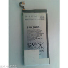 Samsung Galaxy S6 Genuine OEM Internal Replacement Battery SM-G920