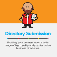 Submit Your Website to 1500 Directories & 50 Search Engines for an SEO boost