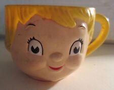 Vintage Campbell's Soup Campbell Kid Mug