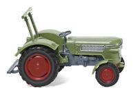 Wiking 089904 - 1/87 Fendt Farmer 2 - Neu