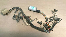 1968 & Other Ford Truck Interior Dash Instrument Cluster Wiring Harness C8Tb-