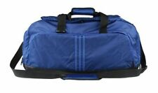 adidas Waterproof Travel Holdalls & Duffle Bags