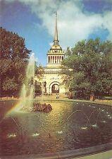BT13259 Leningrad        Russia sankt petersburg 6