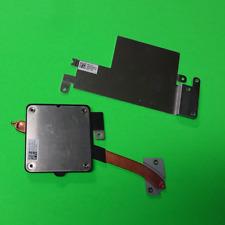 ASUS Chromebook C202SA-YS02 THERMAL MODULE ASSY Heat Sink 13NX00Y0AM0101 tested