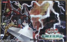 Tappetino gioco-Return of the Duelist Sneak Peek Playmat Yu-Gi-Oh 60 CM x 35 cm