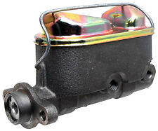 ACDelco  18M238 *NEW* Brake Master Cylinder FORD,LINCOLN (1982-1986)