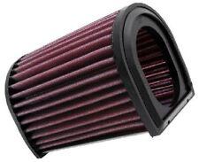 K&N YA-1301 Air Filter