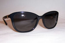 1937ad5d81b8 Versace Polarized Sunglasses for Women for sale