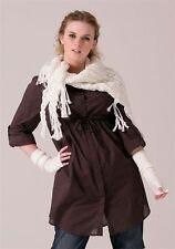 Longbluse, Bluse. SHEEGO Your Life Your Fashion. Braun. NEU!!! %SALE%