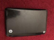 HP Mini 210-1070NR
