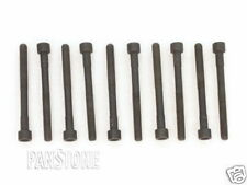 High Strength Cylinder Head Bolt Set 87-94 Toyota Tercel 3E 3EE 1.5L 16V SOHC