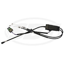 SeaDoo Throttle Cable 2000 2001 2002 2003 Sportster LE 204390186 Sea-Doo 27-4190