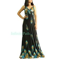 Women Clothings Plus Size 4X Maxi Party Long Dresses Sexy Strap New Sun Dress