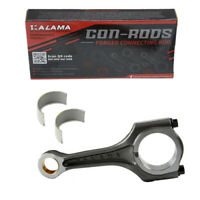 Kalama Racing Performance Connecting Rod Plain Bearing Kits RZR XP900 15~20
