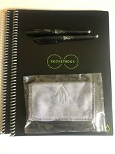 Rocketbook Everlast Notebook Bundle