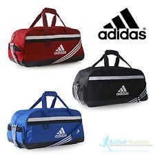 adidas Large Gym Bags