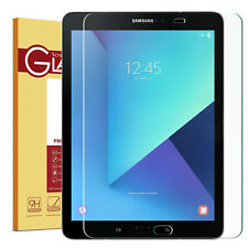 """Tempered Glass Screen Protector HD For Samsung Galaxy Tab A 9.7"""" SM-T550 SM-T555"""