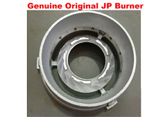 CHINESE RANGE WOK COOKER BURNER POWERFUL 12 JET BURNER FROM JP BURNER