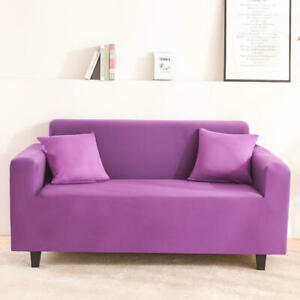 Cheap Slipcovers for Couches and Loveseats for Sofa Covers 2 3 Seater Protector