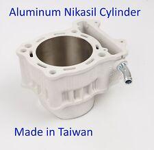 fits Arctic Cat DVX 400 400 ATV ,434cc big bore 94mm cylinder jug