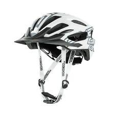 O'Neal Cycling Mountain Helmets