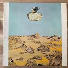 Donovan - In Concert - 1968 Vinyl LP - Good (G+/G+) - NSPL18237