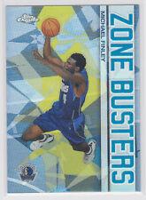 Michael Jordan 1997 Finest 1997-98 Metal Universe Shaq Kobe Bryant Tim Duncan RC