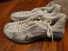 Nike Shox Uomo N°44 EU